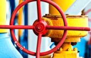 Газовые переговоры Беларуси и РФ закончились безрезультатно