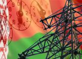 С 1 сентября тарифы на тепло и электроэнергию для юрлиц привязаны к курсу доллара