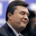 Янукович: Нас нагибают, но мы не поддадимся