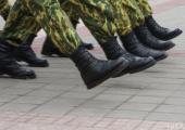 Белорусскими призывниками займется прокуратура