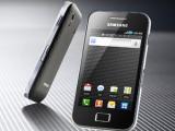 Смартфоны Galaxy попали под запрет в Европе