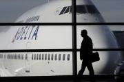 Американским авиакомпаниям запретили летать в Израиль