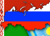 Угрозы Евразийской интеграции для Беларуси