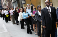 Уровень безработицы в США опустился до самого низкого уровня за последние 50 лет