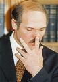 Лукашенко: Коррупция пришла к нам с Запада