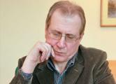 Директора скандального ООО «Облик» будут судить