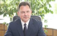 Посол Беларуси в Нидерландах осудил жестокость карателей
