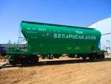 Экспорт калия снизится из-за Китая