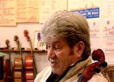 Молодые белорусские музыканты бегут за границу
