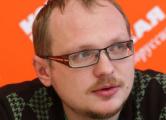 Андрей Курейчик: Создатель «Авеля» дважды ограбил белорусское государство