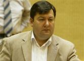 Эмануэлис Зингерис:  Белорусские демократы сидят в тюрьмах, погибают и пропадают без вести
