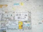 Листовки в Солигорске: Свободу политзаключенным!