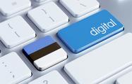 Цифровая страна: последует ли мир примеру Эстонии?