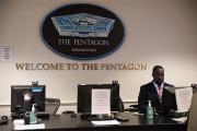 Американские военные предложили хакерам взломать Пентагон