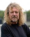 Экс-лидер Led Zeppelin отказался от концерта в России