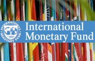 Белорусы собирают подписи под петицией с требованием не давать режиму кредит МВФ