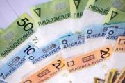 Доходы минчан выросли на 8,5%
