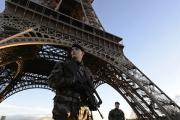 Во Франции возбудили десятки дел о пропаганде терроризма