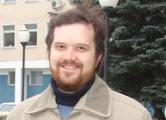 Могилевского правозащитника допросили по делу Беляцкого
