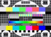 Телеканал «Интер» исчез из кабельных сетей Солигорска
