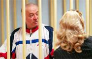 Дело Скрипаля: Госдеп обвинил МИД РФ в неправдоподобных опровержениях