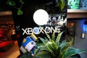 Xbox One впервые за год обогнала PlayStation 4 по продажам в США