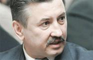 Министр экономики пожелал белорусам «хорошего настроения»