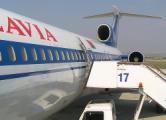 Рейсы «Белавиа» прилетают с опозданием