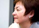 Жанна Литвина: Нарушены права журналиста БелаПАН