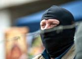 В Константиновке заблокировали редакцию местной газеты