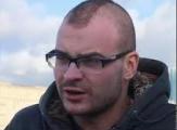 Мининформ не видит проблемы в выступлении на БТ неонациста Тесака