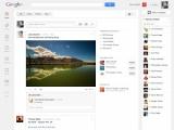 Google обновила интерфейс своей социальной сети