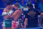Дмитрий Валент и Андрей Герасимчук стали чемпионами мира
