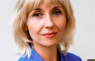 Адвоката Марии Колесниковой Людмилу Казак освободили