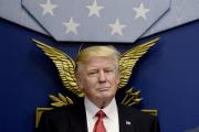СМИ узнали о намерении Трампа разработать план ликвидации ИГ