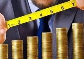 Госдолг Беларуси увеличился на 13,3 процента
