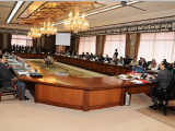 Пакистан предоставил Индии льготный торговый статус