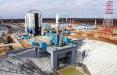 Космодром «Восточный» – зона распила бюджета России космических масштабов