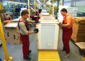 «Брестгазоаппарат» остановлен: всех рабочих отправили в отпуска