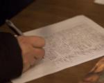 Католики Беларуси возмущены заявлениями Гуляко: начат сбор подписей
