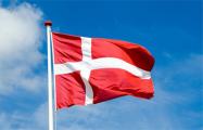 Датчане довольны действиями властей против COVID-19 больше, чем жители других развитых стран
