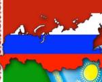 Казахстан не хочет сотрудничать с Беларусью и Россией в научной сфере