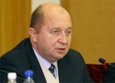 Якобсон: Белорусские товары неорганизованно вывозят