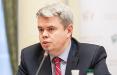 Белорус, занимавший пост замглавы Нацбанка Украины, перешел на работу в МВФ
