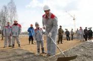 В Беларуси на субботнике заработано более 6 миллионов долларов