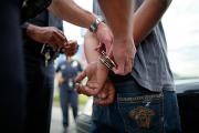 Брата стрелка из Лас-Вегаса задержали в доме престарелых за детское порно