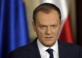 Лидеры ЕС завтра обсудят расширение санкций против России