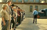 820 белорусов добровольно признали себя «тунеядцами»