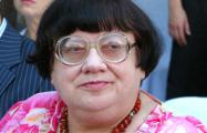 Валерии Новодворской исполнилось бы 65 лет
