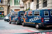 В Европе задержали банду хакеров из Нигерии и Камеруна